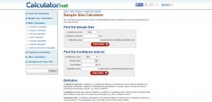 Picture wwwcalculatornet-sample-size-calculator