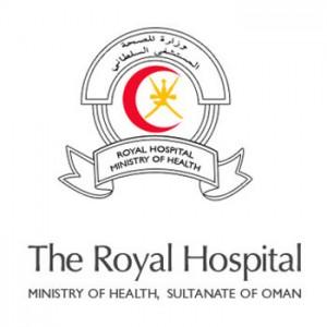 FImg_the-royal-hospital_logo