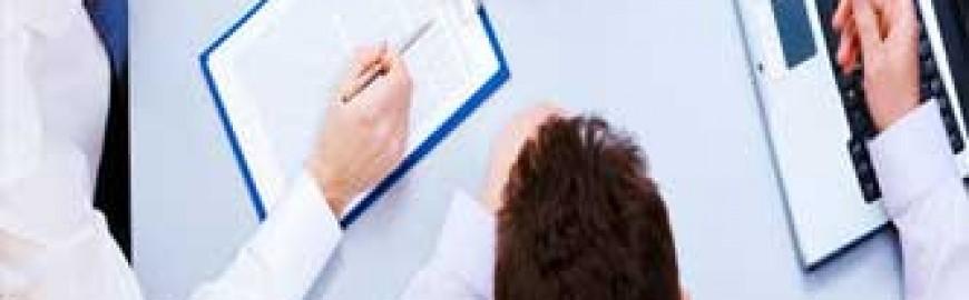 job-performance-evaluation[1]