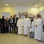 FImg_Bahrain_Oct17